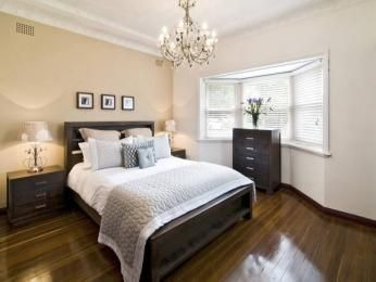 22 best images about bedroom color schemes and feature for Bedroom feature wall paint ideas
