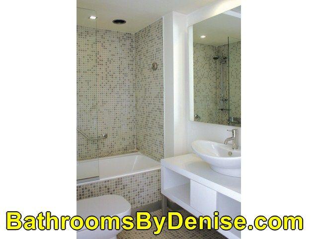 Bathroom Design Qualification 17 best images about bathroom designs on pinterest | pretoria