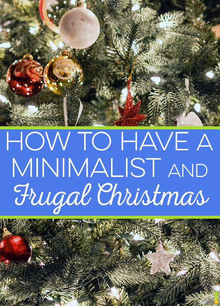 The 25+ best Frugal christmas ideas on Pinterest | Christmas porch ...