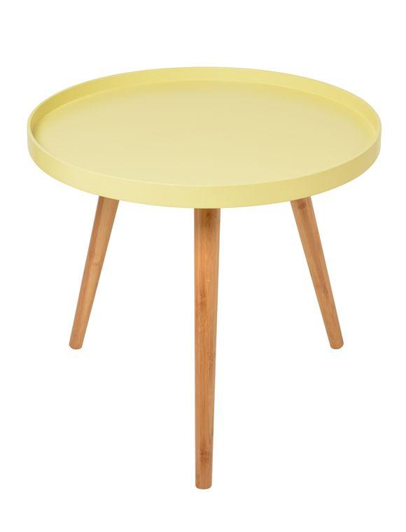 17 best images about couchtisch on pinterest duke hay. Black Bedroom Furniture Sets. Home Design Ideas