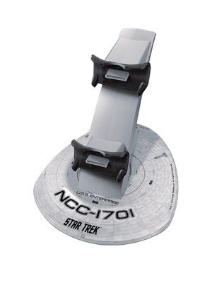 Star Trek Twin Controller Xbox 360 Charger, http://www.littlewoods.com/star-trek-twin-controller-xbox-360-charger/1264583906.prd