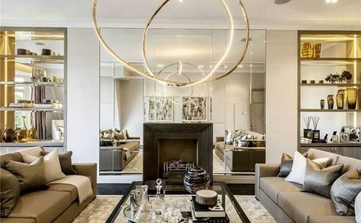 Premium Residential Interior Design   Solution Gallery Photo