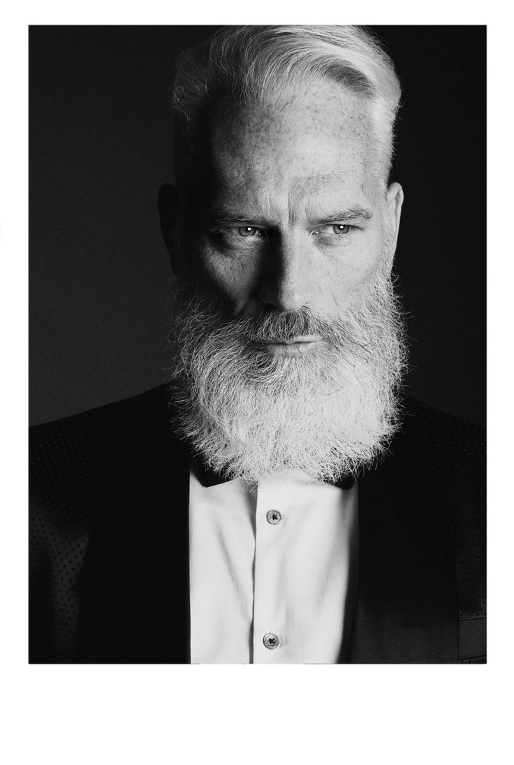 Toronto Men's Fashion Week Campaign.   Photography by Carlyle Routh Portrait of #PaulMason  #TOM* #TOMFW #Men'sFashion #Toronto #fuzereps #fashion #men #spot6managment #paulmasonmanagement
