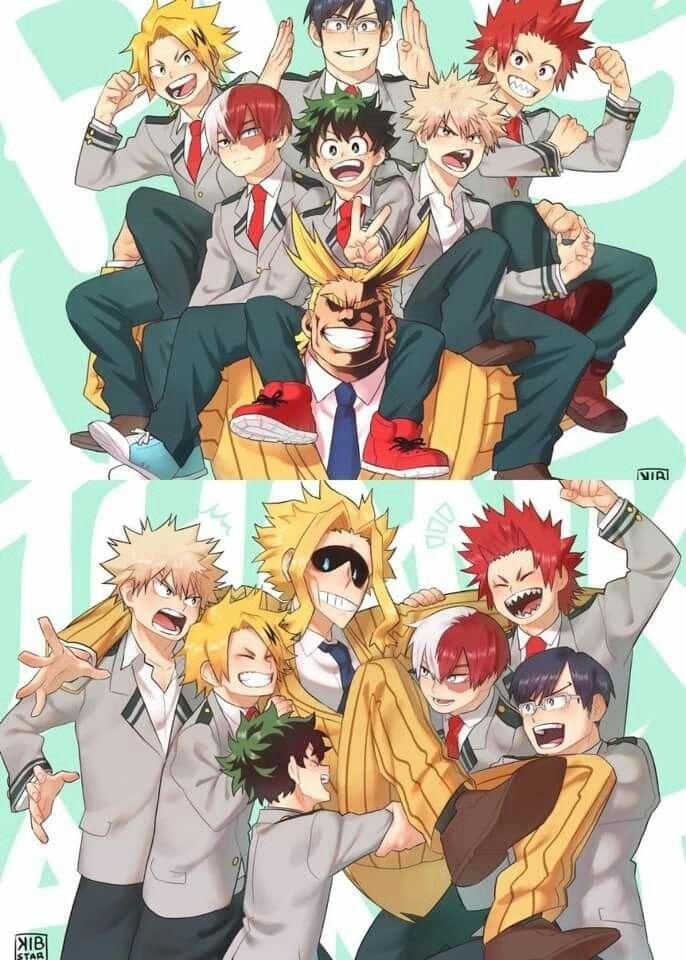 bnha anime mha Jungs, Helden, Anime liebe
