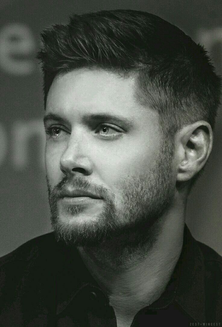 beautiful amazing face...even in black and white his eyes pierce right through your heart....