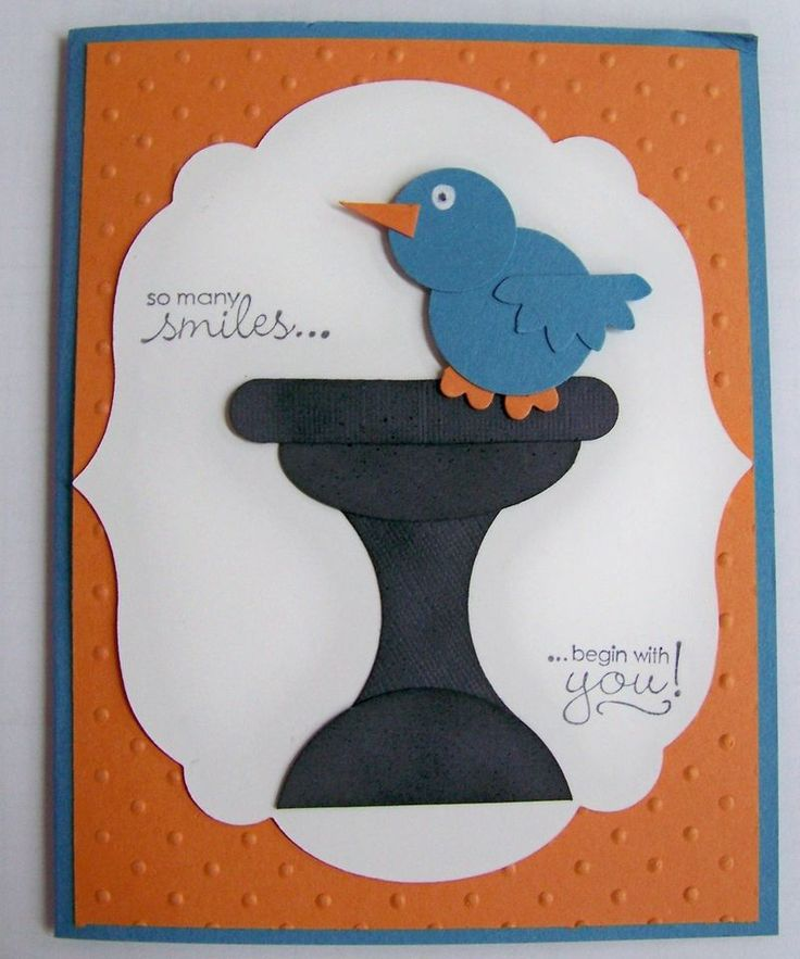 bird paper punch Bird themed dies, embossing folders, punches:  use with paper, cardstock, vinyl, vellum, adhesive-back paper and more  winter themed paper craft die featuring.
