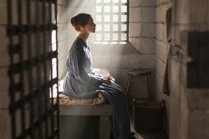 "'Alias Grace' is the second Margaret Atwood TV series, with more on the way. Why now? It's not obvious that both the Hulu hit ""The Handmaid's Tale"" and Netflix's new miniseries ""Alias Grace"" are based on books by the same author, Margaret Atwood. Rather than a stylized dystopian horror set in some near future, the gothic plot ..."