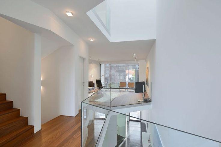 CAS 48 House by Urban Platform (8)