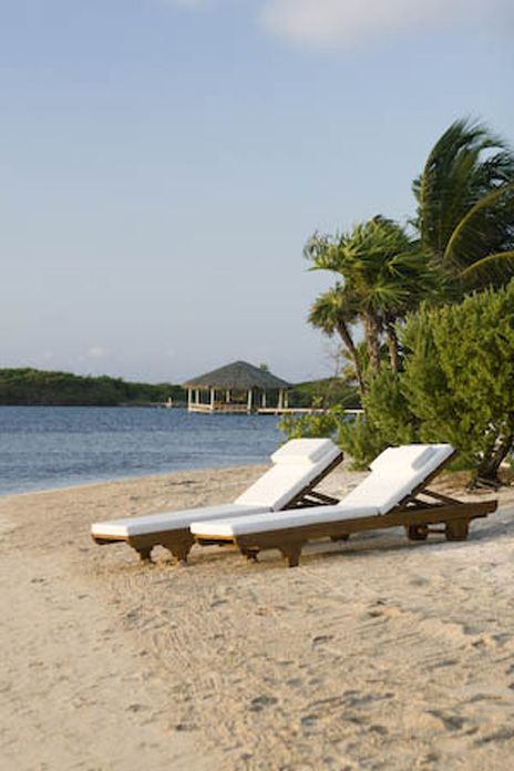 Roatan Travel Tips | Things to Know About Traveling to Roatan, Honduras