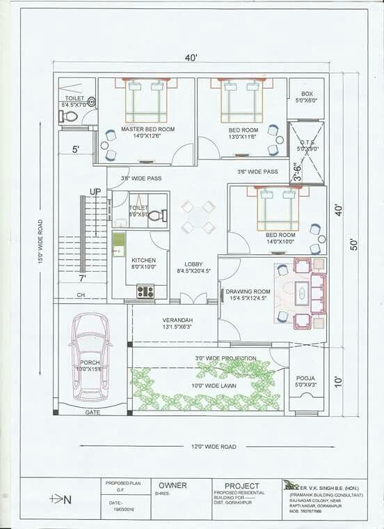 8 best house plan images on pinterest house floor plans house plans blueprints for homes house floor plans house design malvernweather Images