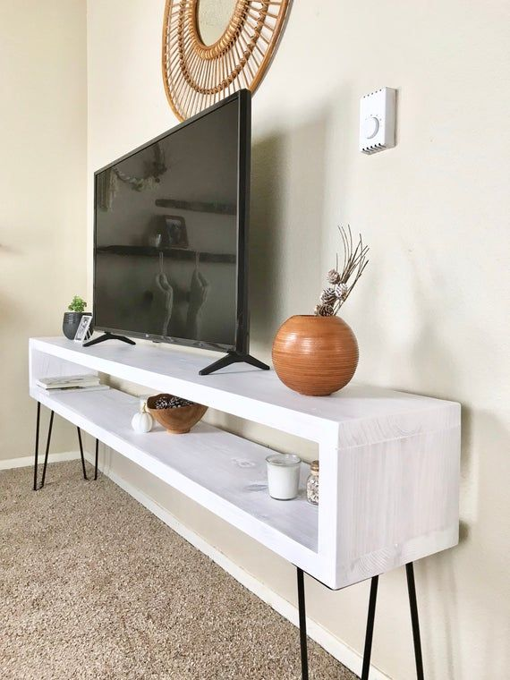 Tv Table Living Room Tv Stand Tv In Bedroom Living Room Tv