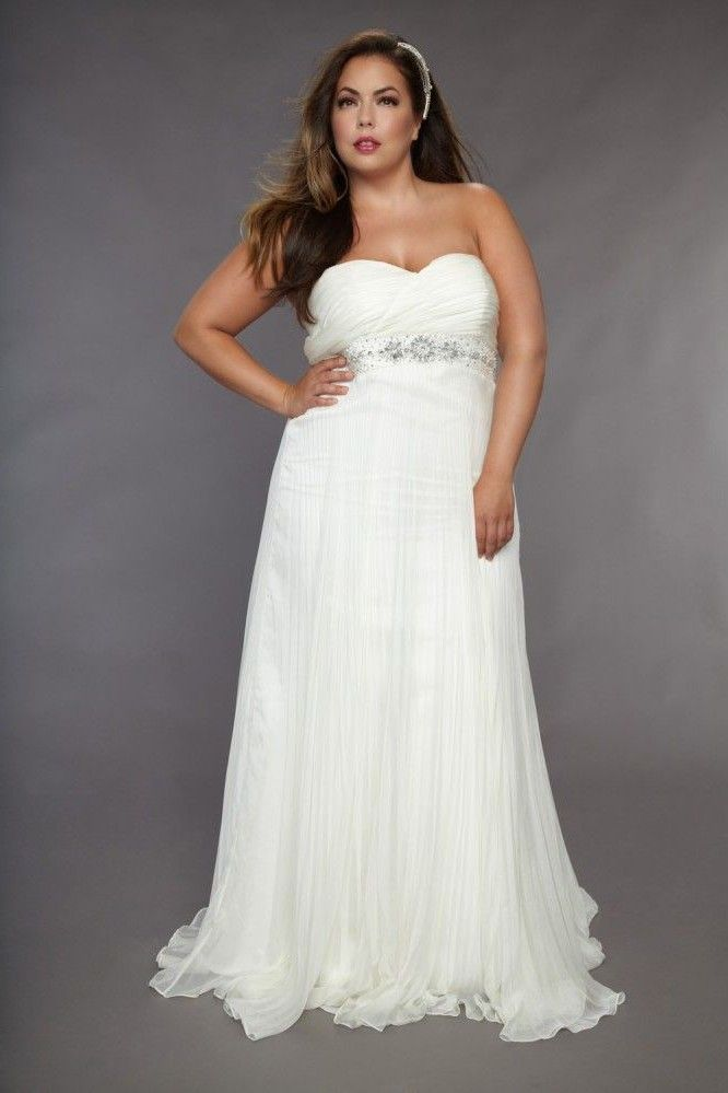 Beach wedding dresses for older brides the oustanding for Beach wedding dresses for older brides