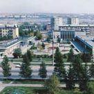 Города-побратимы Администрация города Ливны