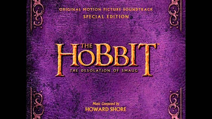 The Desolation of Smaug (2013) Soundtrack - 'I See Fire' by Ed Sheeran http://youtu.be/DzD12qo1knM