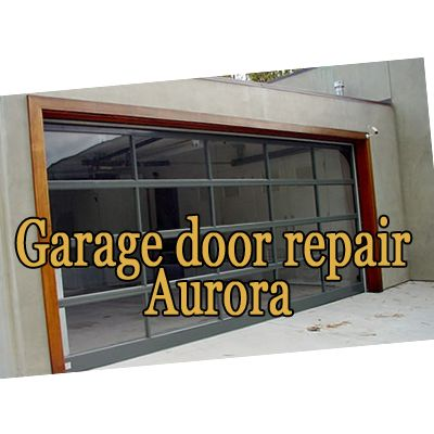 15 best locksmith services to try images on pinterest for Garage door repair orem