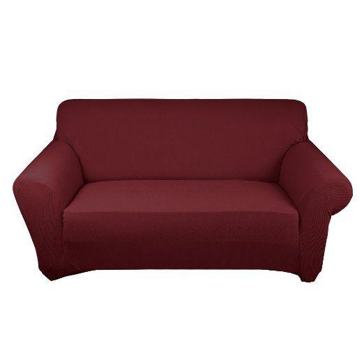 1000 Ideas About Sofa Berwurf On Pinterest Bett Berwurf Tagesdecke And Tagesdecke Grau