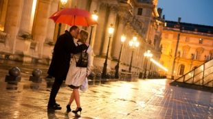 romantic cities in the world part 2
