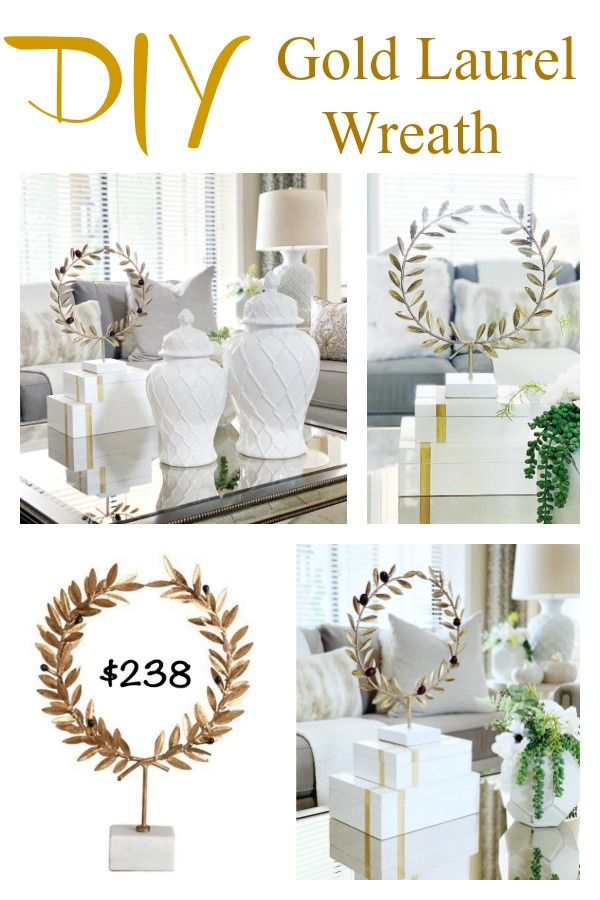 Home Ideas 32 Cheap Diy Crafts To Decorate Your Apartment Youtube Cheap Diy Crafts Cheap Diy Decor Cheap Diy