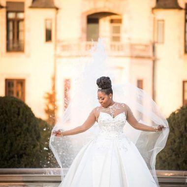 vestido de noiva plus size (7)