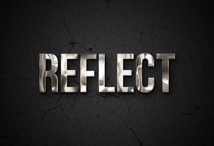 reflective-text-effect-qt-850