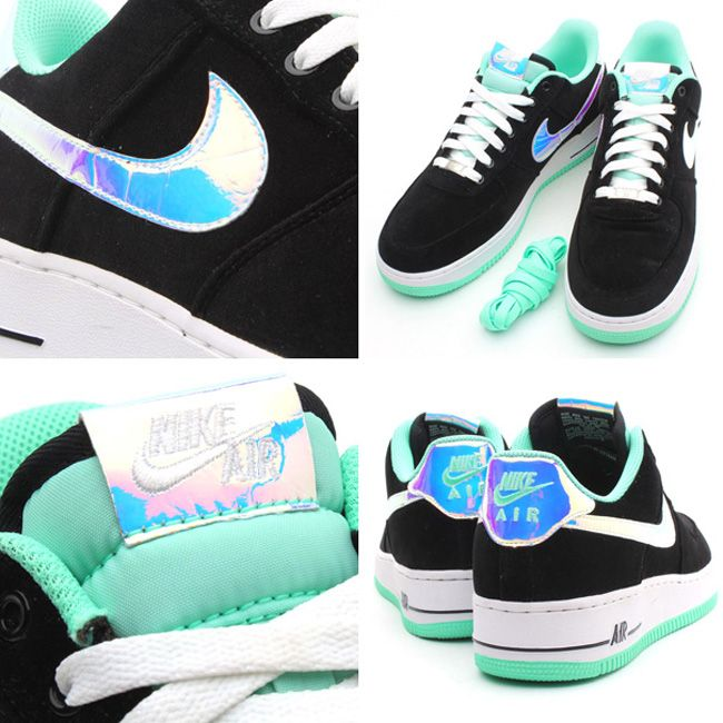 groothandel Details about NIKE AIR FORCE 1 MEN'S 488298 080