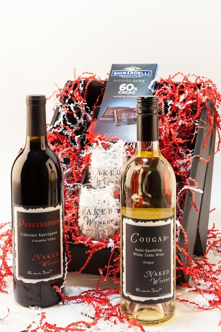 Night Starter Wine Gift Set, 2 x 750 mL * Learn more by visiting the image link.