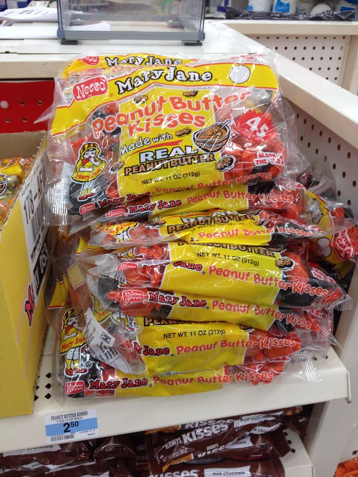 mary jane halloween style at kmart halloween candy - Kmart Halloween