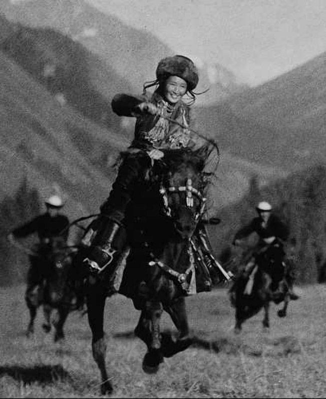 sovietwoman09