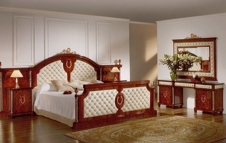 empire furnishings on pinterest furniture bedroom furniture and