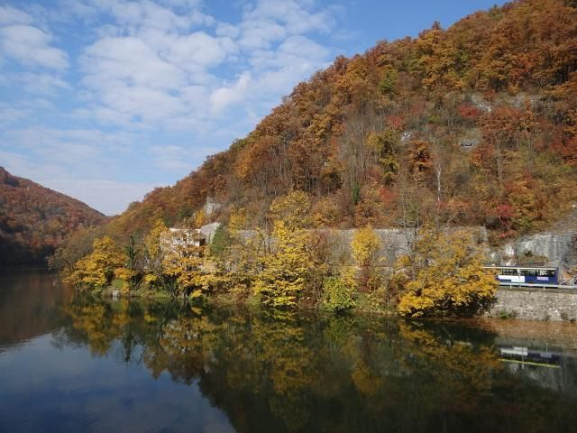 Észak-Magyarország ékköve, Lillafüred