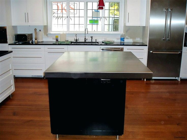 70 Granite Countertops Chicago Best Kitchen Cabinet Ideas Check More At Http