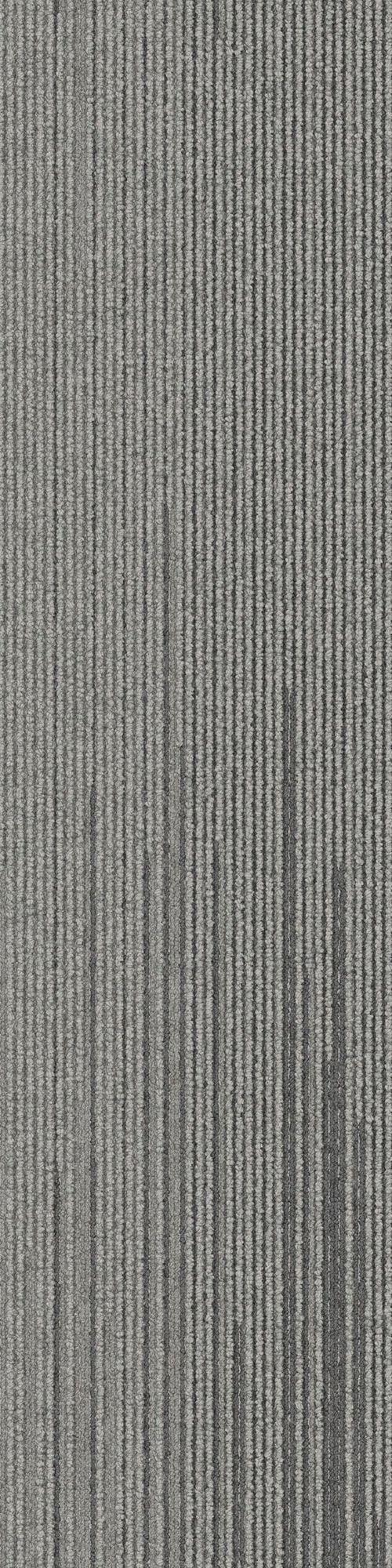 Interface carpet tile: SL930 Color name: Grey Fade Variant 2
