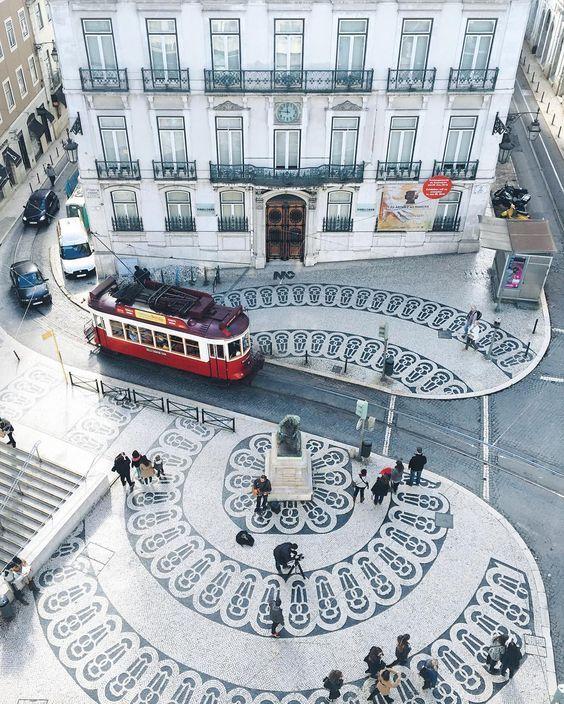 Alma Portuguesa