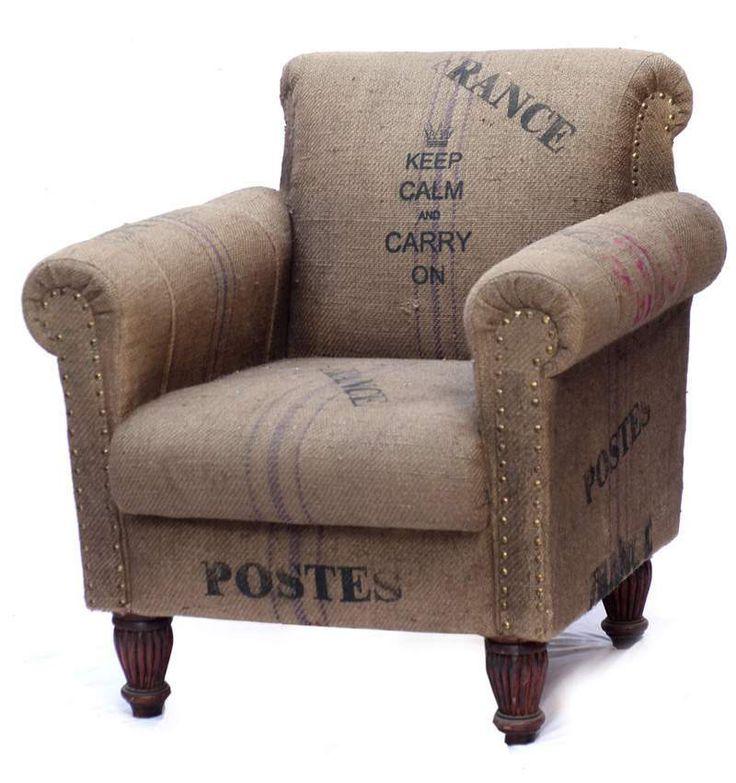 Burlap sofa fresh burlap couch 71 on sofa room ideas with - Tela tapizado sofa ...