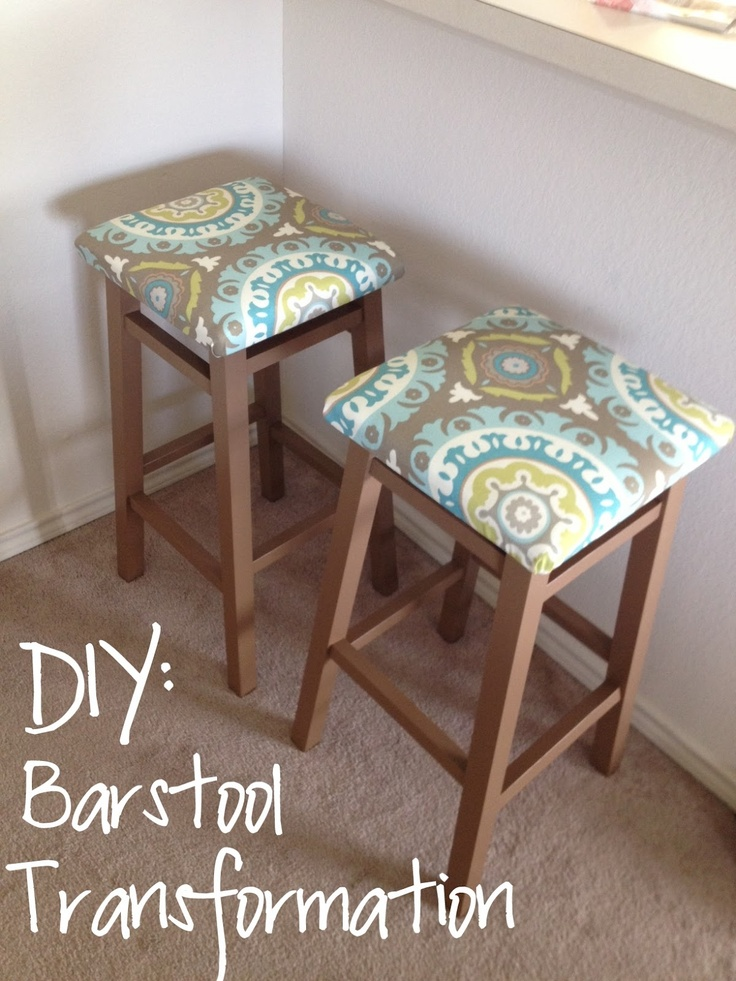 Best 25 Cheap Bar Stools Ideas On Pinterest Nautical