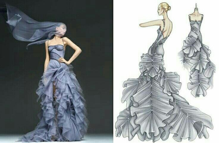 pin von nikiii auf draw mit bildern modestil modedesign
