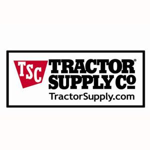 Tractor Supply Announces Second Annual National FFA Scholarship Program - Community - GRIT Magazine