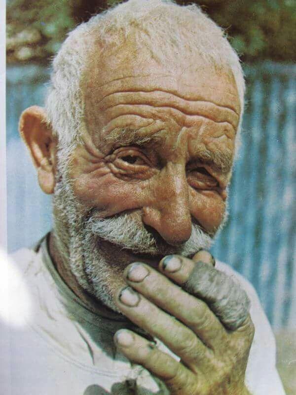 (c) Guram Tikanadze