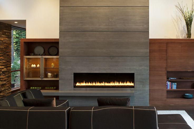 Canadian Heating Products Montigo Residential Gallery Fireplace Pinterest Linear Fireplace