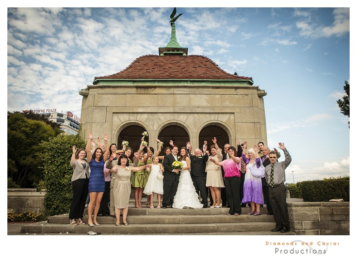 1000 Images About Elope In Niagara Falls On Pinterest