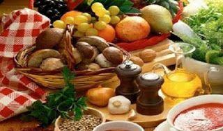 3 υγιεινές τροφές που συνήθως αποφεύγουμε