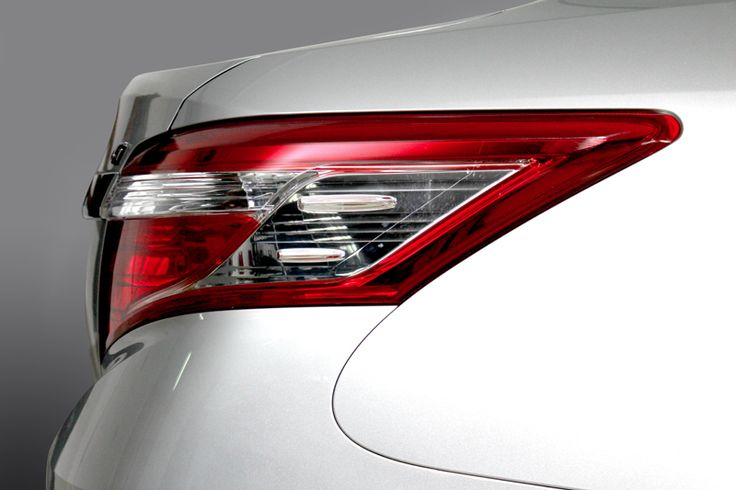 Toyota All New Vios Type 1.5 G - Rear Lamp - AUTO2000 https://auto2000.co.id/cars_list/toyota-vios/