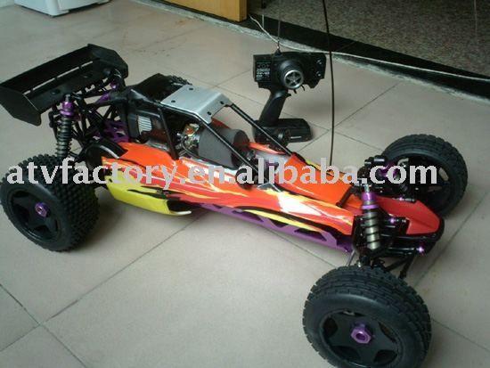 580.00$  Watch now - http://ali523.shopchina.info/1/go.php?t=268440722 - Radio Control Car/rc car  #SHOPPING