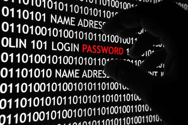 Gli Hacker di ISIS manomettono il profilo Twitter di Newsweek e minacciano la famiglia di Obama