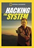 Hacking the System [DVD], 28406990