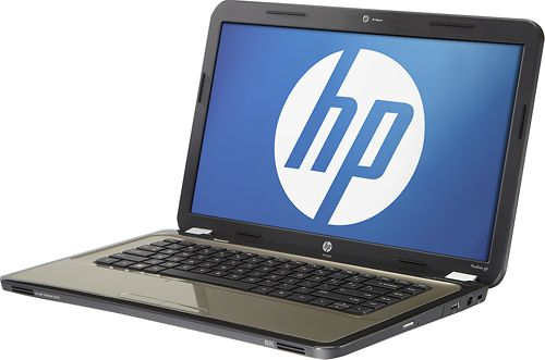 HP Laptop Service Center in Mangadu