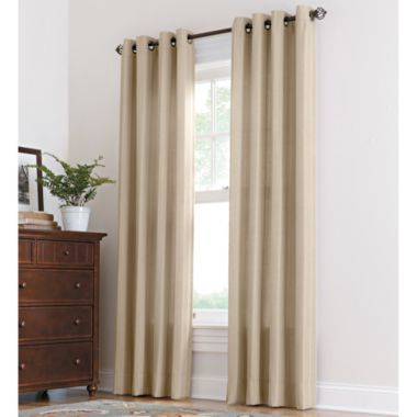 Window Treatments Jc Penney Sweet Slumber Pinterest Window Treatments Master Bedrooms And
