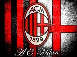 A.C. Milan   4 ever