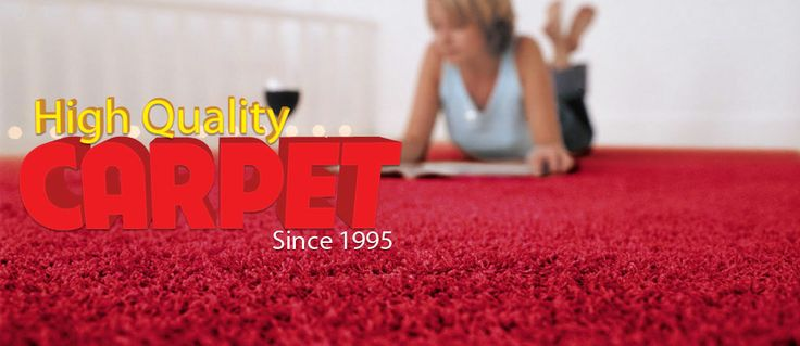 Michigan Carpet Installation | Best Carpet Prices - The Carpet Guys