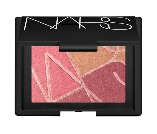 NARS Blush Palettes Exclusively for Sephora for Fall 2013 - Temptalia Beauty Blog: Makeup Reviews, Beauty Tips